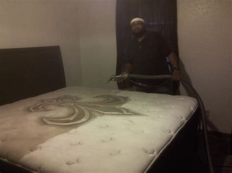 upholstery mattress cleaning new orleans la iclean