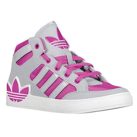 footlocker shoes for foot locker australia adidas shoes mrperswall au