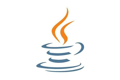 herunterladen java kompatibel mit windows 7 64 bit