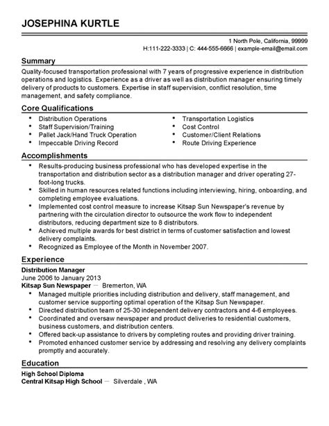 Optimal Resume Brown Mackie by Brown Mackie Optimal Resume Resume Ideas