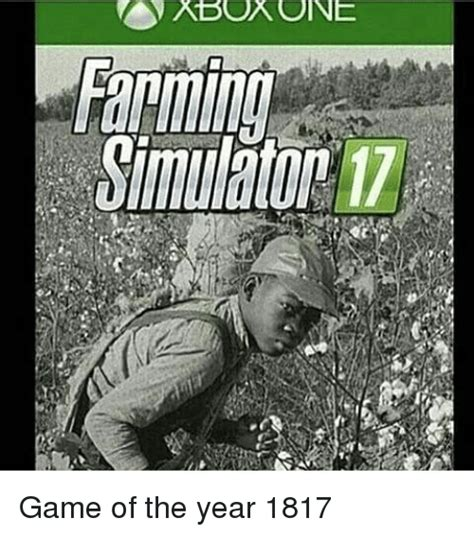 Meme Simulator - 25 best memes about farming simulator farming simulator