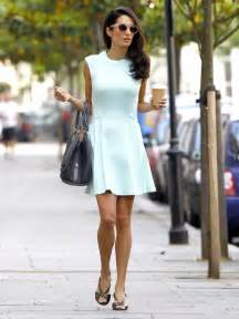 So here s a tribute to amal alamuddin clooney s fashion as we ve