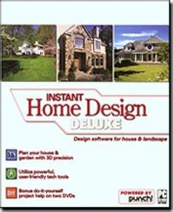 do it yourself home design software do it yourself driveway repair dentless paint repair tools