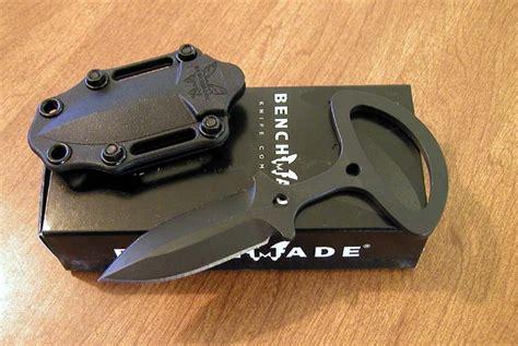 concealed knifes concealed knife for nana