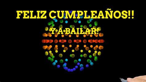 fotos graciosas de cumpleaños gratis felicitaciones de cumplea 241 os graciosas y originales youtube