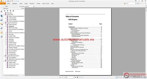 auto manual repair 2007 bmw x3 security system service manual car repair manuals online pdf 2011 bmw x3 parking system dodge durango 2004
