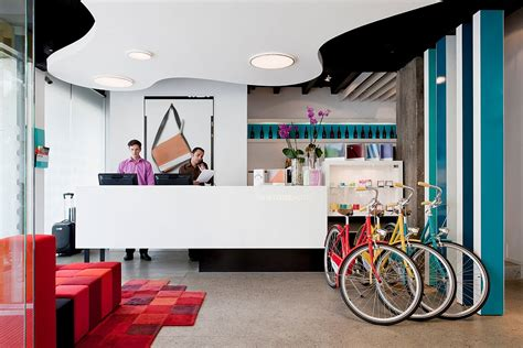 pantone hotel pantone hotel add radiant color to your stay in brussels