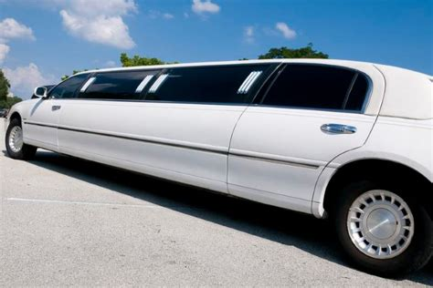 Cheap Limo Prices by Limo Service Bloomington Mn 11 Cheap Limos With Prices