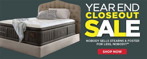Mattress Stores Ma by Mattresses Beds At The Mattress Firm Quincy Quincy Ma