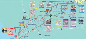 louisiana attractions map maps update 21051488 louisiana tourist attractions map los angeles printable tourist map