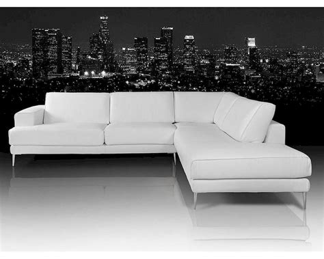 leather sofa made in italy sectional sofa in leather made in italy 44l5989