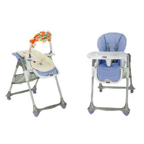 chaise haute brevi b chaise haute brevi b lilac lavande achat vente