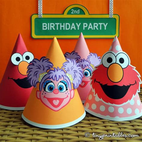 printable elmo party decorations 31 best images about riley elmo abby party on pinterest