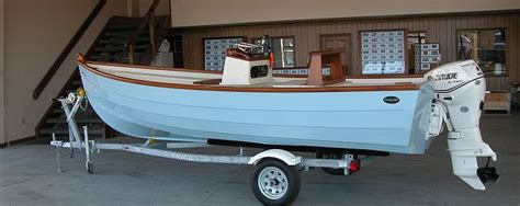 nantucket skiff boat nantucket skiff the hull truth boating and fishing forum
