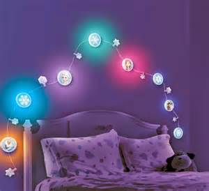 Frozen Room Decor Inspired By New Frozen Toys Room Decor From Milton Sign Up For The Pre Sale
