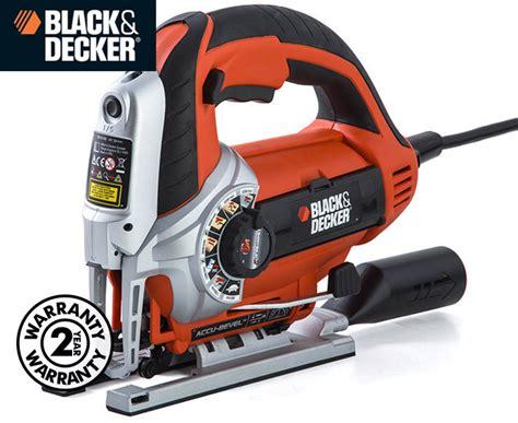 black decker australia black decker jigsaw 650w laser jigsaw great daily