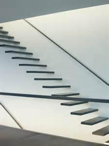 treppe freitragend freitragende treppe haus m heinze de