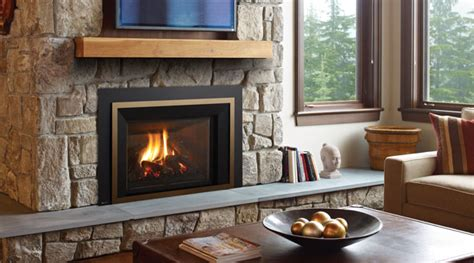 Regency Fireplace Insert by Regency Lri6e Gas Insert Aqua Quip