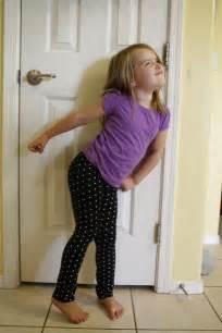 Dejavu crafts momma zumba spandex to little girl leggings