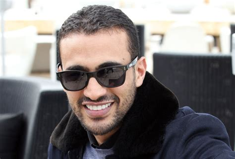 badr hari bad boy goldenboy slack badr hari and the specter of the scorpion
