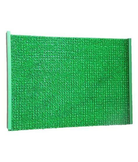 Green Plastic Door Mat by Green Doormat 28 Images Green Door Mat Ebay Green