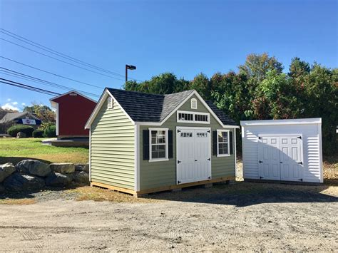 Sheds For Sale East by Gambrel Shed Eastern Shed 28 Images Gambrel Shed