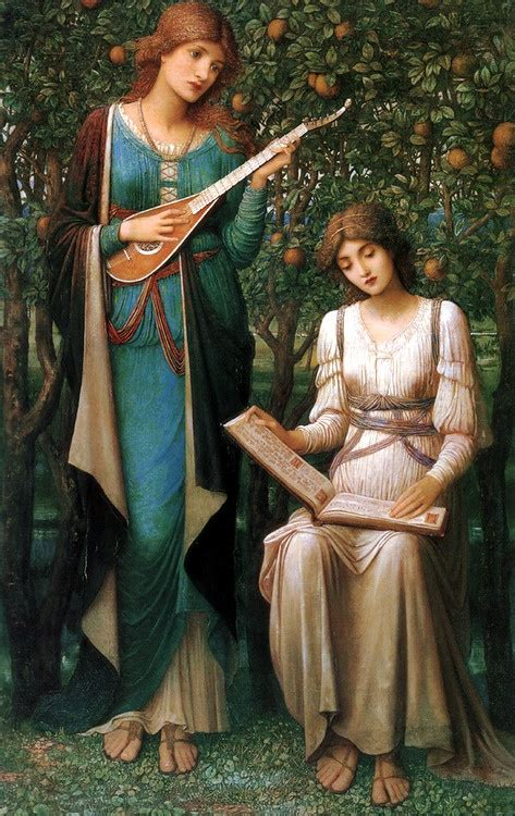 the pre raphaelites and their 1000 images about pre raphaelites on belle tate britain and john william godward