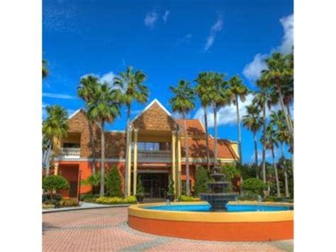 legacy resort legacy vacation club orlando kissimmee fl timeshare photos