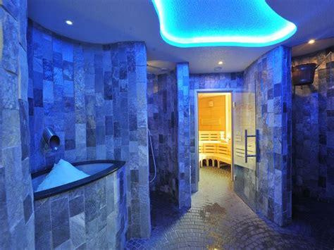 hotel con in trentino alto adige hotel spa trentino spa in montagna