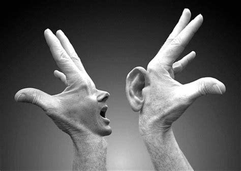 imagenes visuales y auditivas alucinaciones depsicologia com
