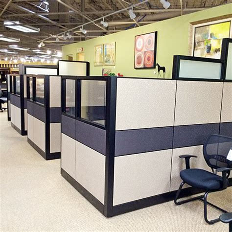 Furniture Dallas by Office Furniture Store Office Furniture Dallas