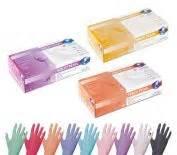 stumpenkerzen gã nstig kaufen hygieneprodukte und hygieneartikel kaufen