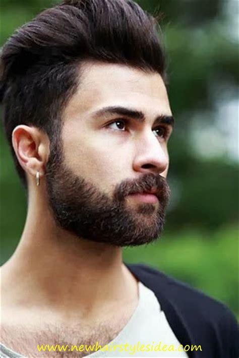 hairstyles and beards 2016 new men hairstyles 2016 beard women hairstyle ware