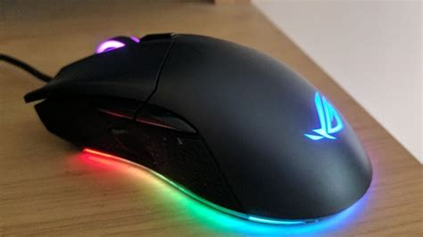 best bluetooth gaming mouse best gaming mouse 2018 the best gaming mice we ve tested