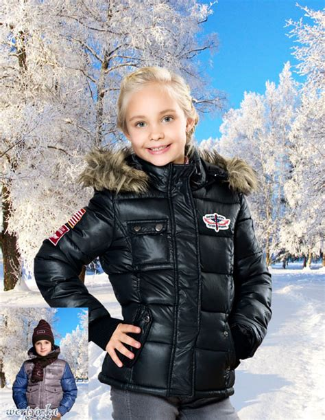 photoshop template of costume free photoshop costumes psd winter costumes for photoshop