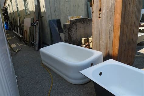 salvage bathroom architectural salvage the perfect bath