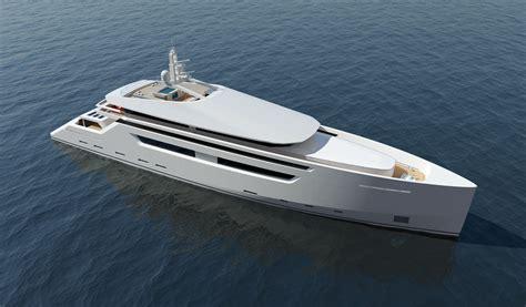 yacht design yacht design newhairstylesformen2014 com