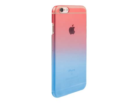 coque iphone 6 93