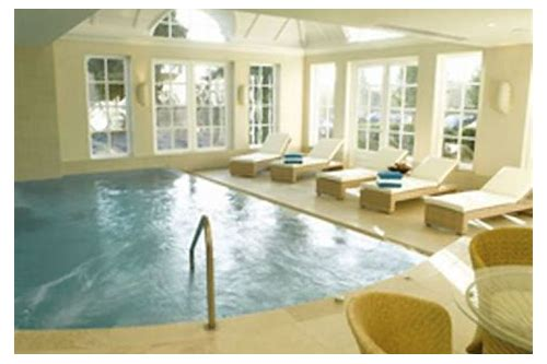 cotswold house spa deals
