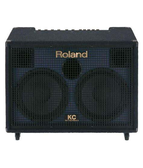 Li Keyboard Roland Kc 880 roland roland kc 880 stereo mixing keyboard lifier pa lifier combo buy roland roland kc