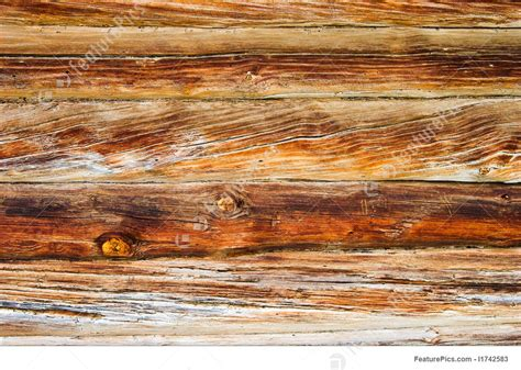 wallpaper abstract wood texture abstract wooden wallpaper stock picture