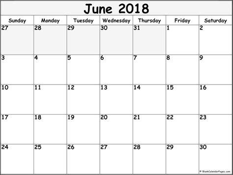 2018 weekly printable calendar calendar monthly printable
