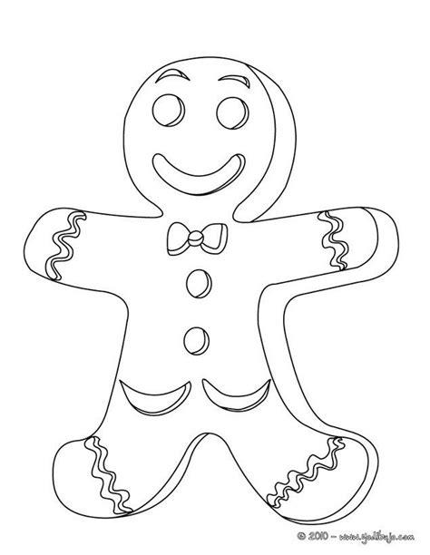 imagenes de navidad para dibujar en tela 23 mejores im 225 genes de navidad en pinterest adornos de