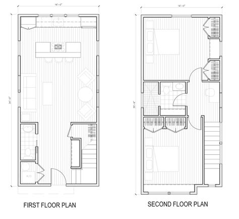 best house designs under 1000 square feet 1000 sq ft house plans with loft joy studio design