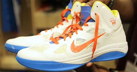 Sepatu Air Xx8 westbrook shoes 2012 www pixshark images galleries with a bite