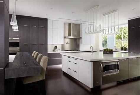 gorgeous modern kitchens exclusiv kitchens bayside