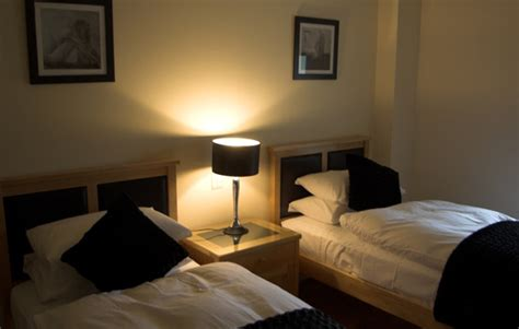 luxurious luxxe 2 bed xmas new year s con vrbo luxury scottish holiday self catering kenmore