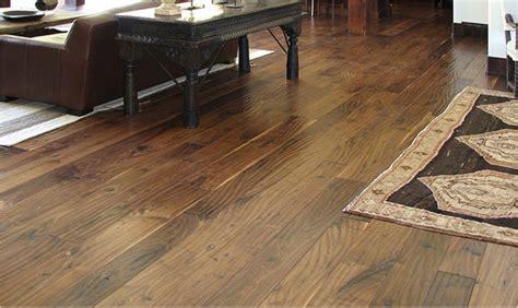 scraped laminate wood flooring decor ideasdecor ideas