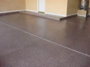 garage floor paint colors valspar garage floor coating colors with brown color ideas