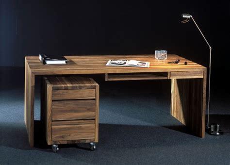 Pc Desk nowoczesne meble z litego drewna 243 ka i sto y drewniane